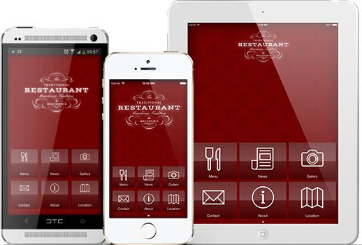marketeat.com-εφαρμογη-mobile-για-εστιατορια