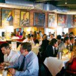 ΠΡΟΩΘΗΣΗ ΕΣΤΙΑΤΟΡΙΟΥ: 10 ιδέες για μια επιτυχημένη προώθηση του εστιατορίου σας