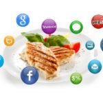 SOCIAL MEDIA ΕΣΤΙΑΤΟΡΙΩΝ: Πώς να οργανώσετε έναν πετυχημένο διαγωνισμό στα Social Media για το εστιατόριό σας;