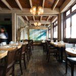 ΔΙΑΚΟΣΜΗΣΗ ΕΣΤΙΑΤΟΡΙΩΝ: Λειτουργική Διακόσμηση Εσωτερικού Χώρου για το Νέο σας Εστιατόριο