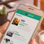 TRIPADVISOR ΓΙΑ ΕΣΤΙΑΤΟΡΙΑ: Πώς μπορώ να διαφημίσω το εστιατόριο μου στο TripAdvisor;