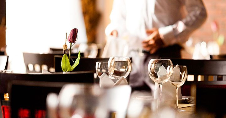 ΕΠΙΔΟΤΗΣΗ ΕΣΤΙΑΤΟΡΙΩΝ: Νέο Πρόγραμμα ΕΣΠΑ για Εστιατόρια «Εργαλειοθήκη Επιχειρηματικότητας : Εμπόριο, Εστίαση, Εκπαίδευση»