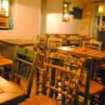 Δωρεάν Συμβουλευτική Εστιατορίου εν μέσω κρίσης Covid-19